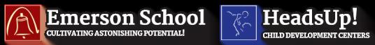 Emerson Schools