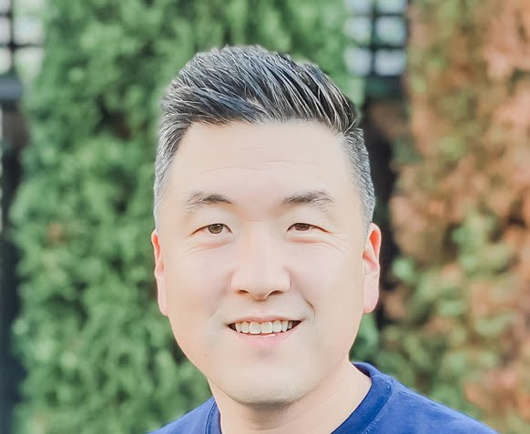 Ryan Lee, Director at HeadsUp! San Jose